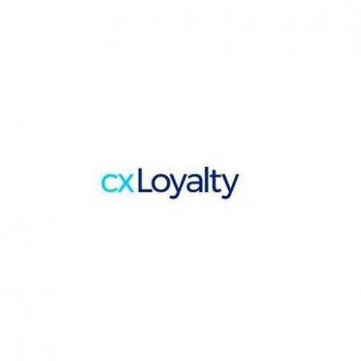 cxloyalty-logo-big