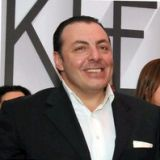 CENK ALPTEKİN