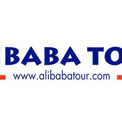 ALİBABA TOUR