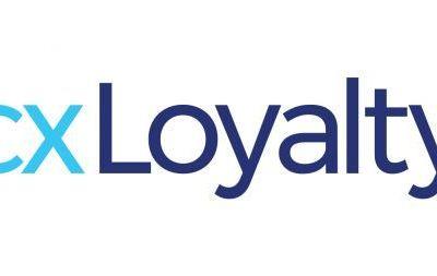 CX LOYALTY