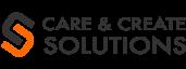 Care and Create Solutions Butik Asistans ve Etik Hat Hizmetleri